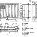 Kratki wentylacyjne typ A/V