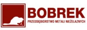 bobrek_logo